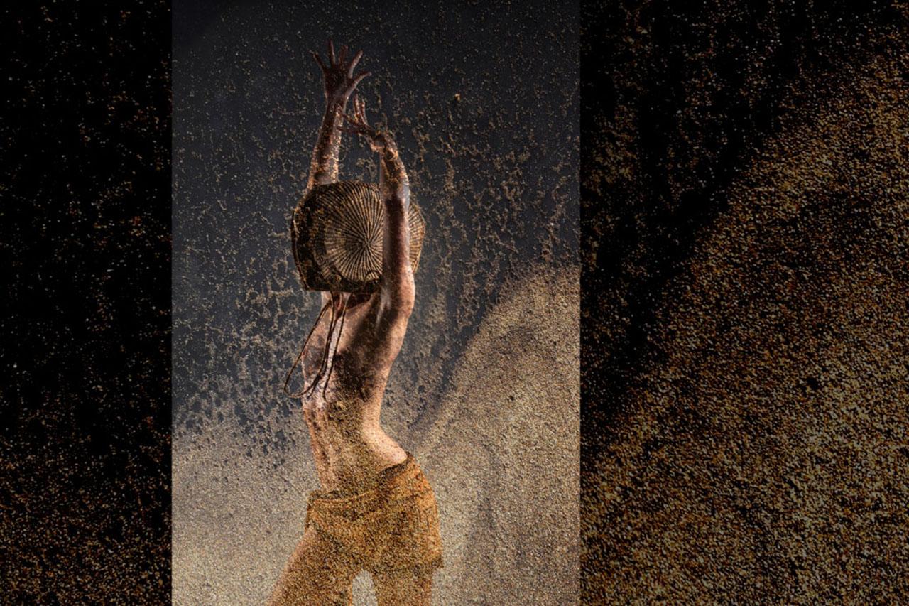 Canvas 2 - Foto | Kunst | Werk | Reiter