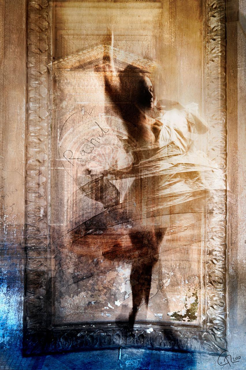 Verona 2 - Foto   Kunst   Werk   Reiter