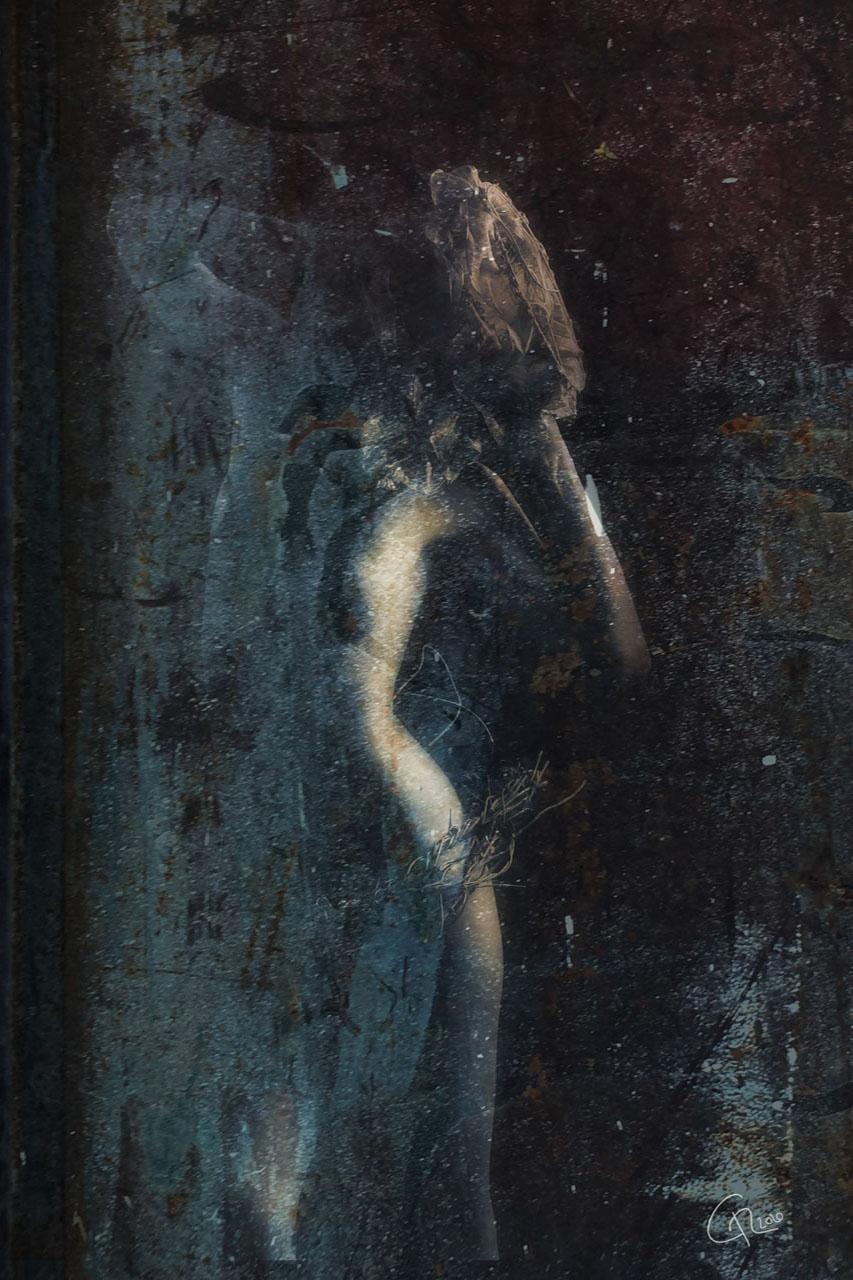 Verona 4 - Foto | Kunst | Werk | Reiter