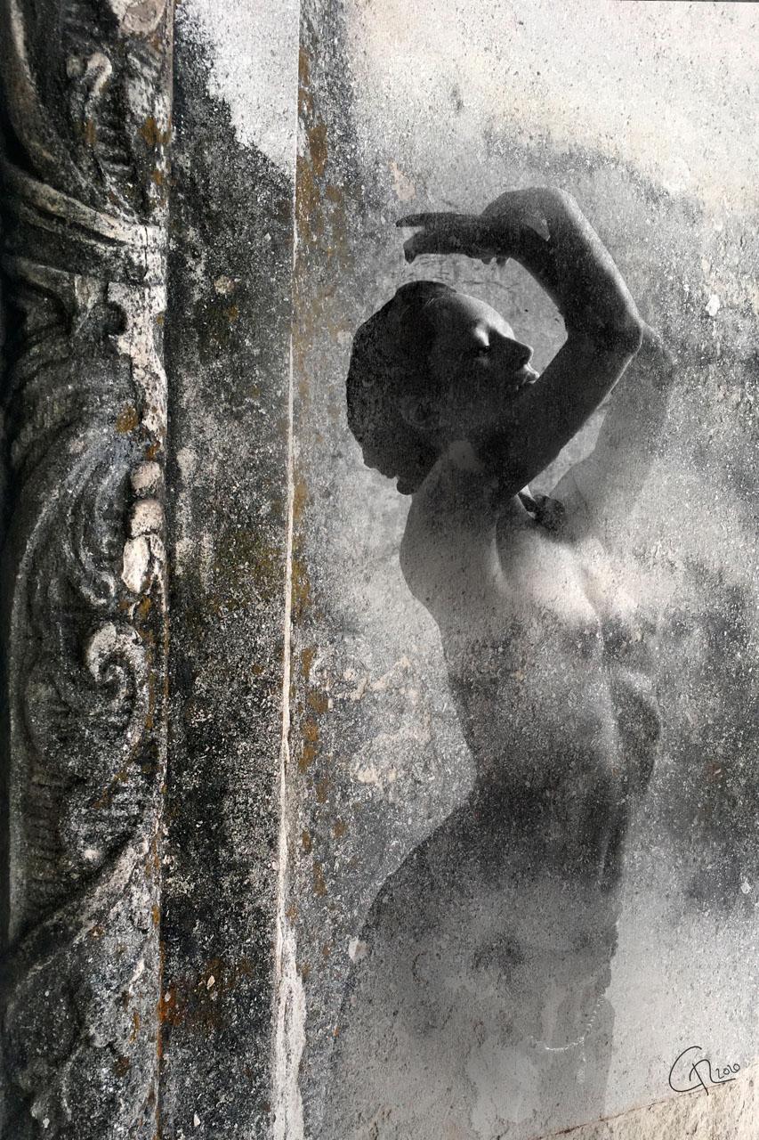 Verona 5 - Foto   Kunst   Werk   Reiter