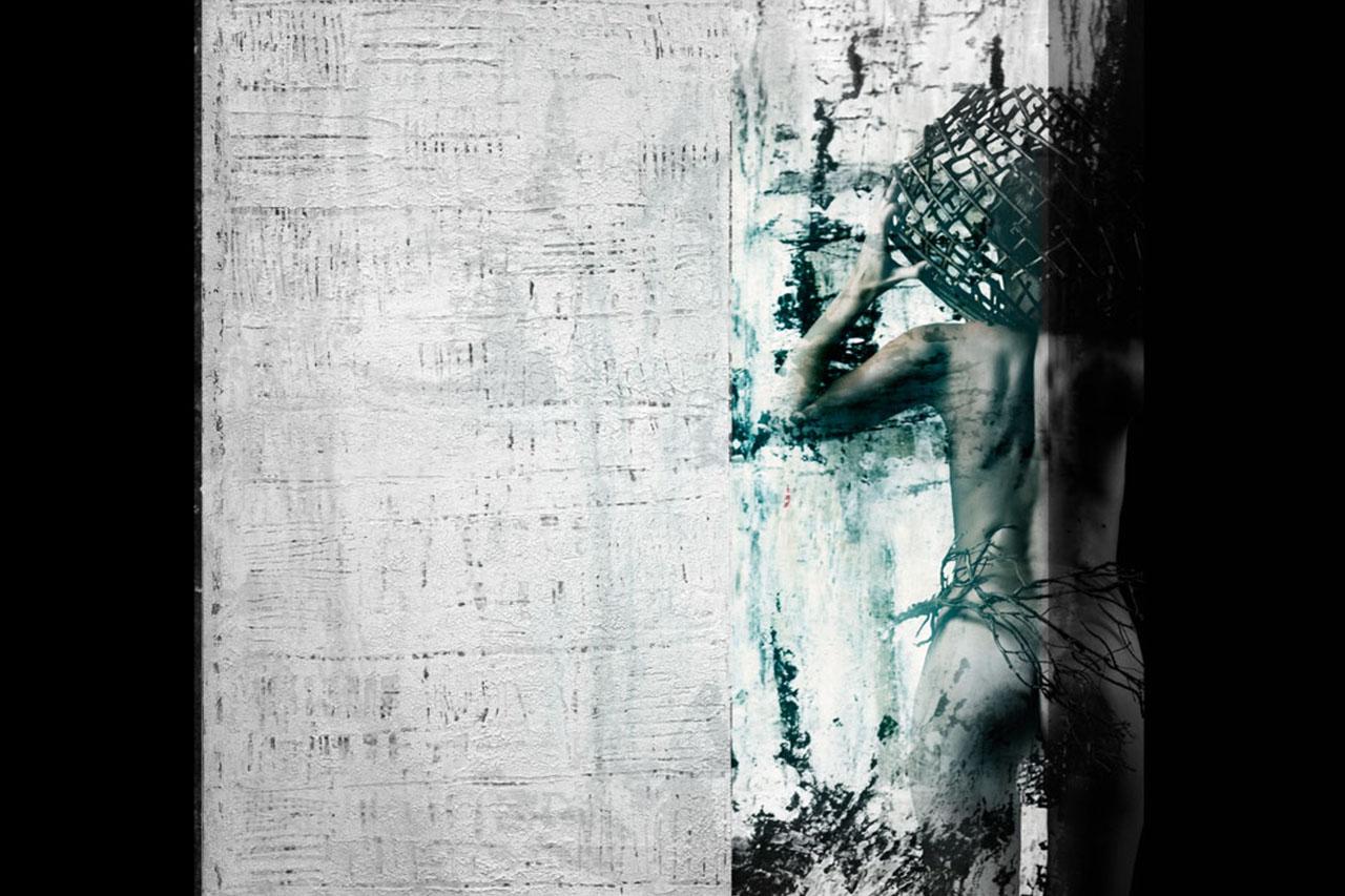 Canvas 5 - Foto | Kunst | Werk | Reiter