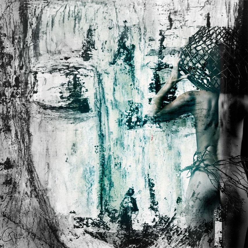 Female 5 - Foto | Kunst | Werk | Reiter