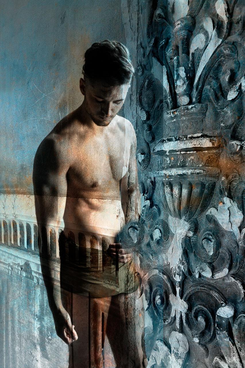 Verona 6 - Foto | Kunst | Werk | Reiter