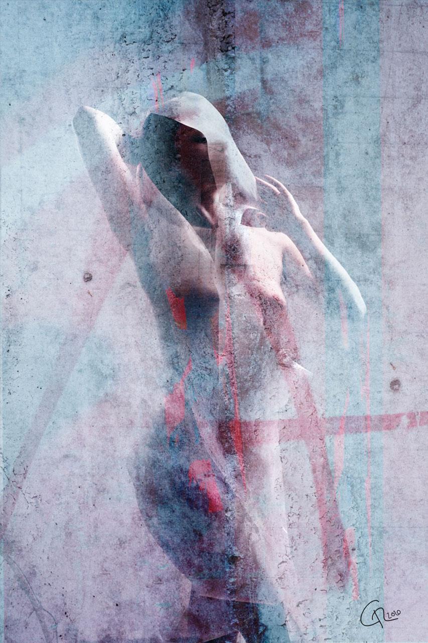 Opera 3 - Foto   Kunst   Werk   Reiter