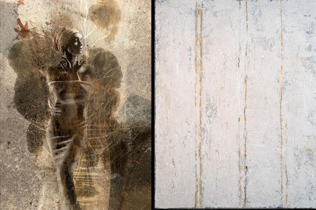 Canvas 8 - Foto | Kunst | Werk | Reiter