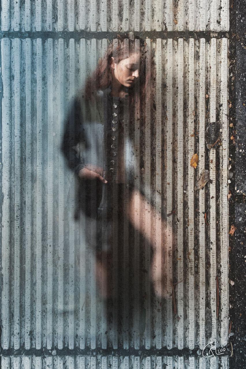 Downtown 5 - Foto | Kunst | Werk | Reiter