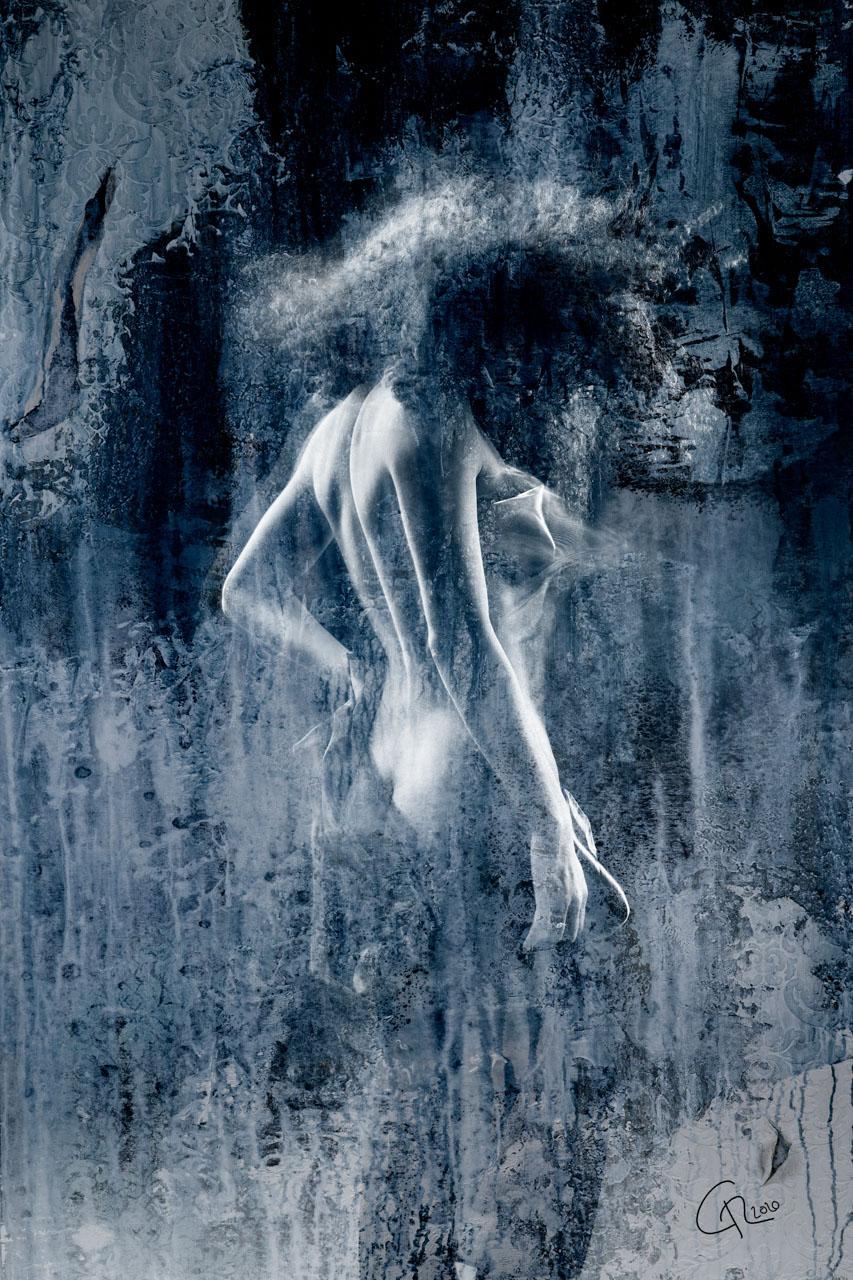Female 4- Foto | Kunst | Werk | Reiter