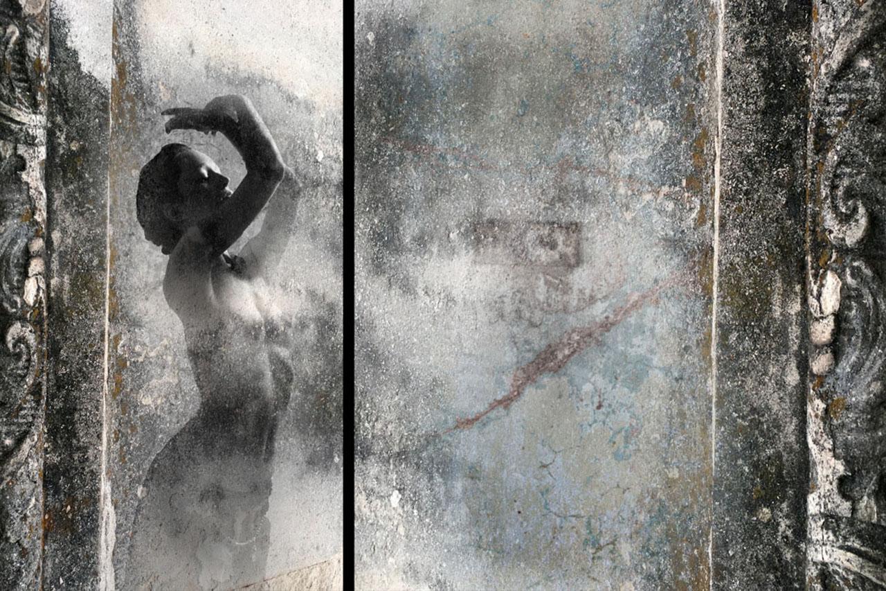 Canvas 12 - Foto | Kunst | Werk | Reiter