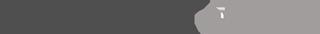 FotoKunstWerk Logo